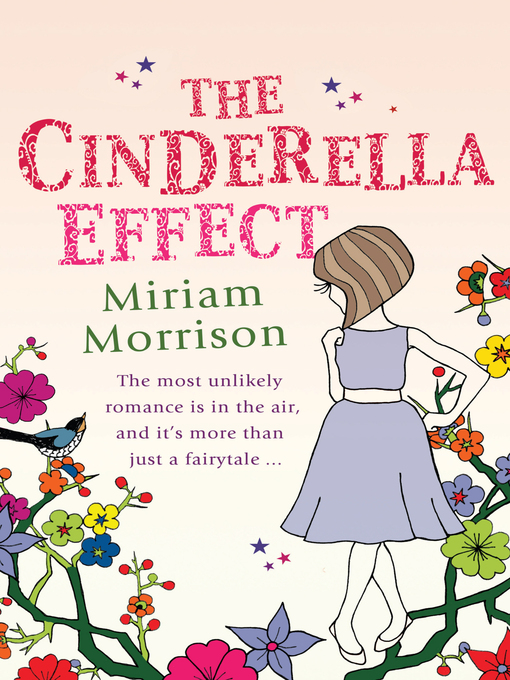the cinderella effect is not just This means that the cinderella effect can be at least partly explained by stepfathers' relative youth, rather than not being genetically related to their victims.