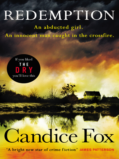 Title details for Redemption by Candice Fox - Available