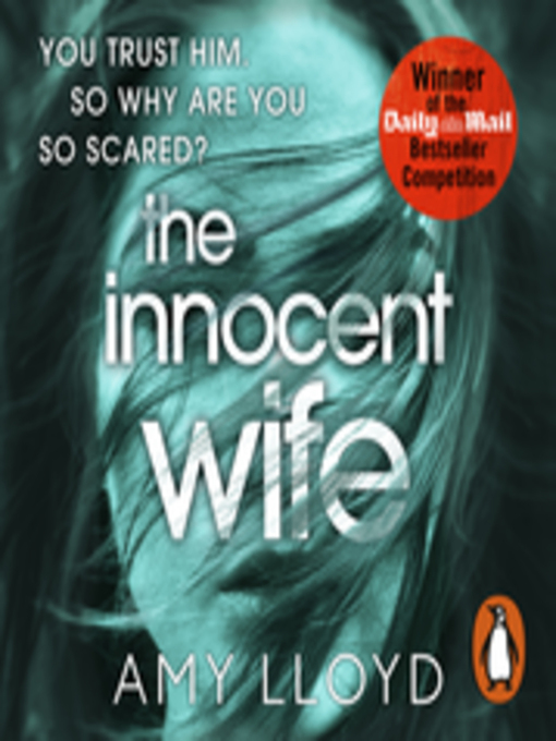 Title details for The Innocent Wife by Amy Lloyd - Available