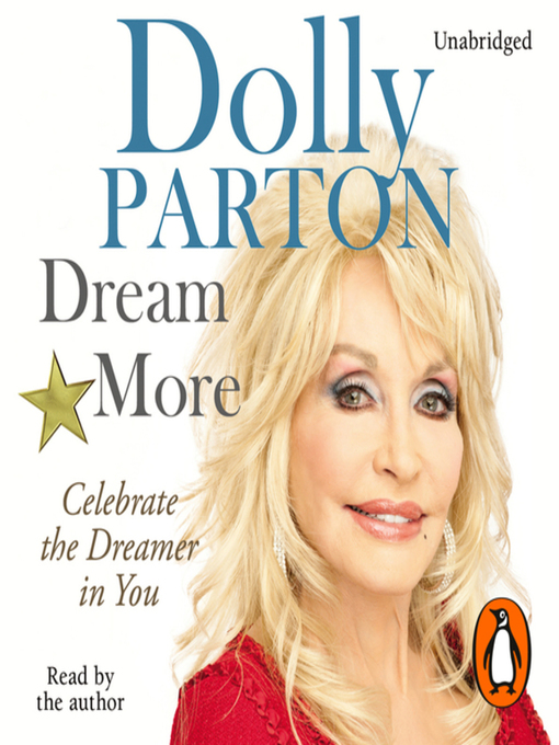 Title details for Dream More by Dolly Parton - Available