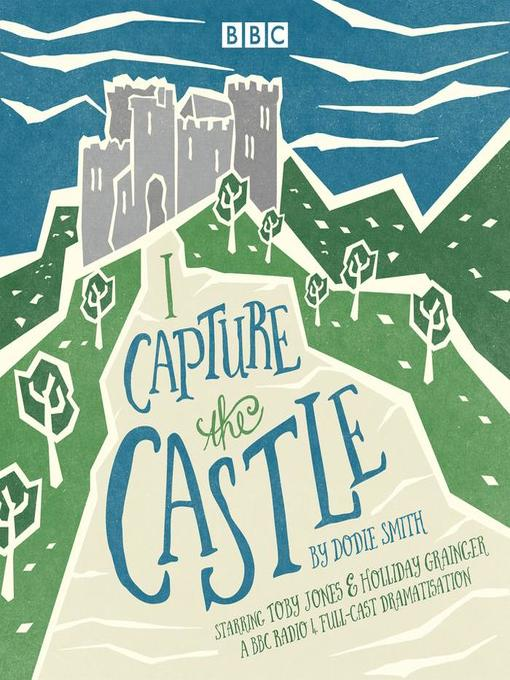 Title details for I Capture the Castle by Dodie Smith - Available
