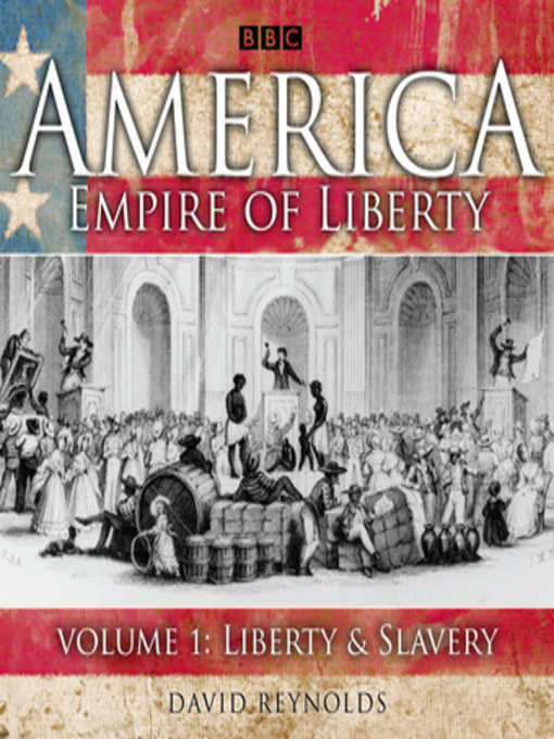 volume one and built america Working people and the nation's economy, politics, culture, and society, vol 1: from conquest and colonization through reconstruction and the great uprising of 1877, 2nd edition stephen brier 50 out of 5 stars 2.
