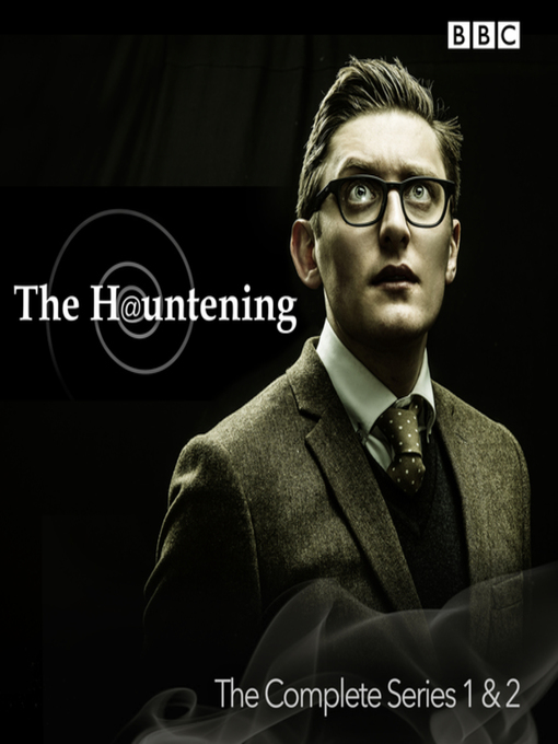 Title details for The Hauntening by Tom Neenan - Available