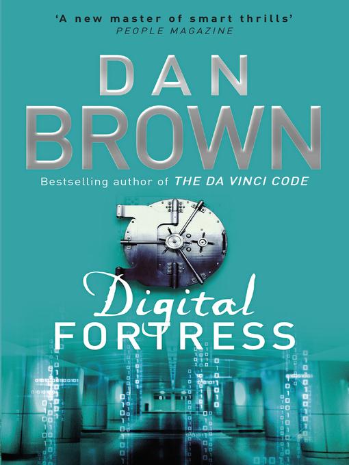 dan brown digital fortress epub