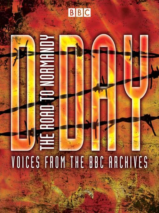 Title details for D-Day by Mark Jones - Available