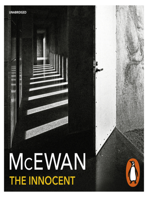 Title details for The Innocent by Ian McEwan - Available