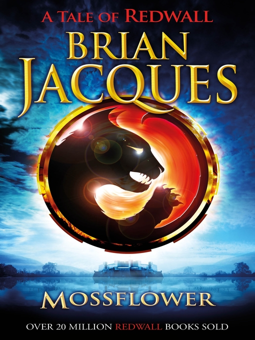 a literary analysis of martin the warrior by brian jacques