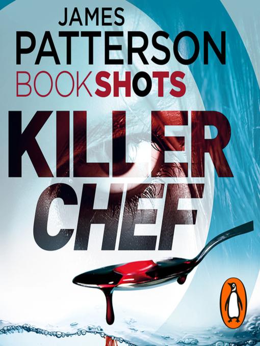 postcard killers james patterson pdf