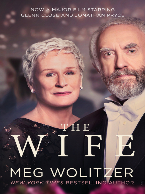 Title details for The Wife by Meg Wolitzer - Wait list