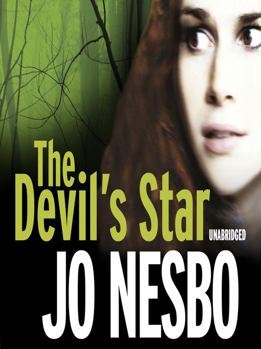 Title details for The Devil's Star by Jo Nesbo - Available