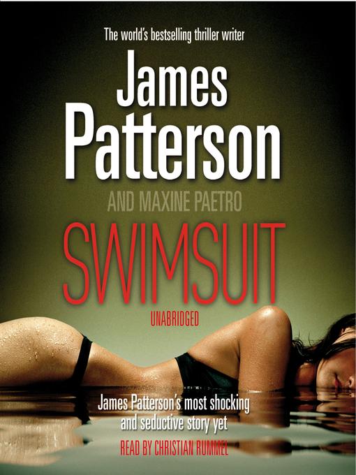Swimsuit - Listening Books - OverDrive