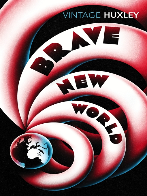 Print Brave New World  Setting   Analysis Worksheet SlideShare