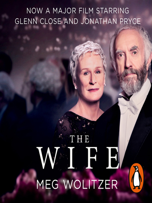 Title details for The Wife by Dawn Harvey - Available