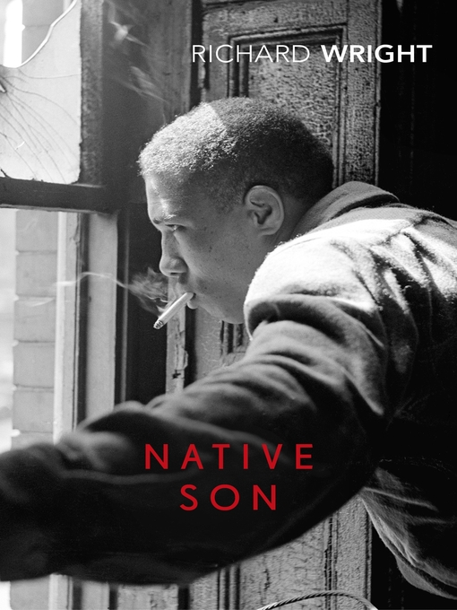 native son A summary of themes in richard wright's native son learn exactly what happened in this chapter, scene, or section of native son and what it means perfect for acing essays, tests, and quizzes, as well as for writing lesson plans.