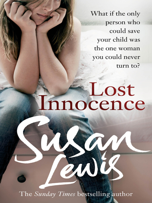 Title details for Lost Innocence by Susan Lewis - Available