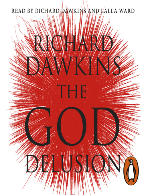 READ THE GOD DELUSION EBOOK DOWNLOAD