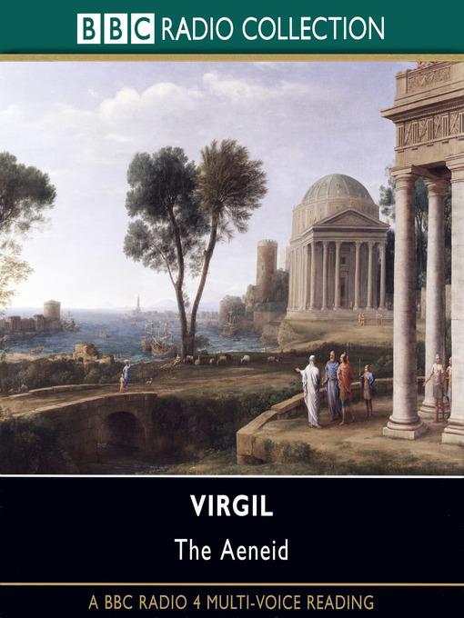 The Fire Imagery in Virgil's Aeneid Essay Sample
