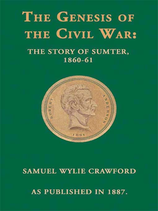 the genesis of the black participation in the civil war in america Slave emancipation through the prism of in addition to participation in civic affairs--preeminently are the pension records of black civil war veterans and.