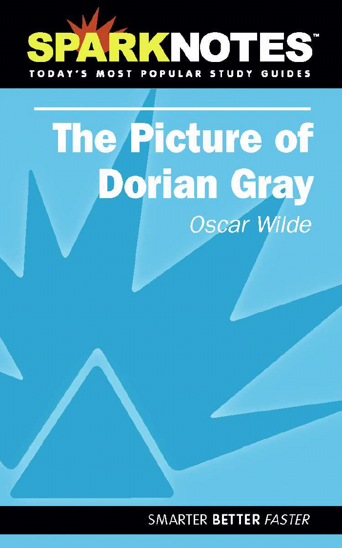an analysis of picture of dorian gray The picture of dorian gray study guide contains a biography of oscar wilde, literature essays, a complete e-text, quiz questions, major themes, characters, and a full.
