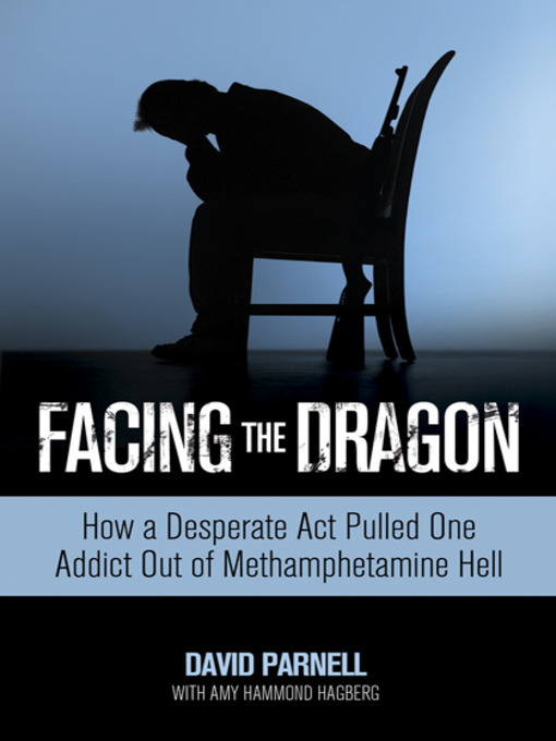 Title details for Facing the Dragon by David Parnell - Available