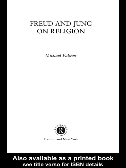 an analysis of the religion and freedom theme by freud and mason His work has been influential not only in psychiatry but also in anthropology, archaeology, literature, philosophy, and religious studies as a notable research scientist based at the famous burghölzli hospital, under eugen bleuler, he came to the attention of the viennese founder of psychoanalysis, sigmund freud.