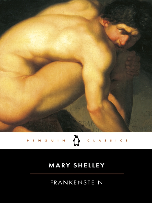 the story behind mary shelleys story frankenstein