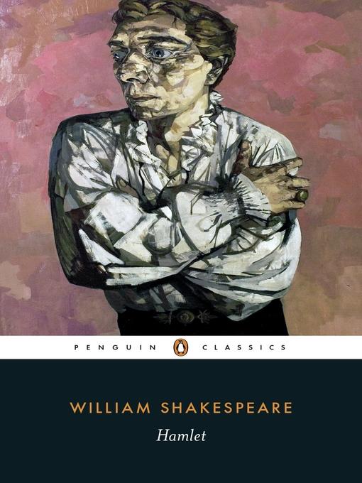 hamlets madness in william shakespeares hamlet essay