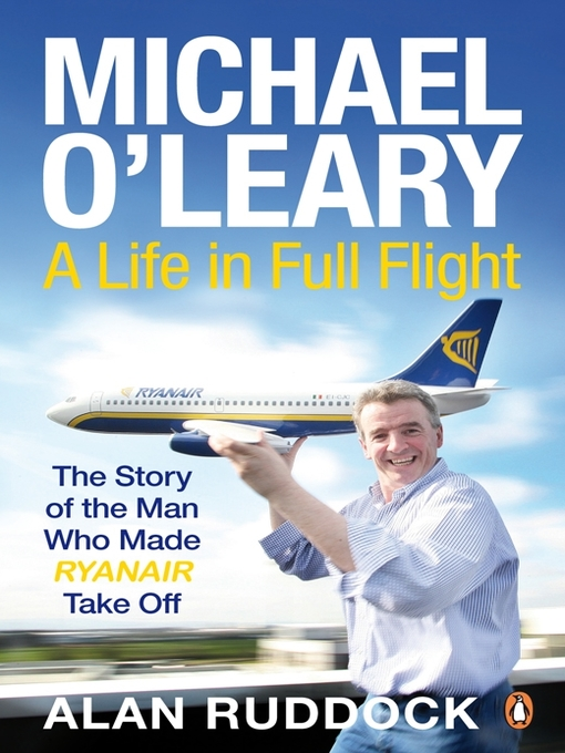 micheal o leary transformational leadership in ryan air Relevant leadership theories in relations to in dealingss to michael o'leary ( here on mol ) and ryanair and transformational & a charismatic leadership.