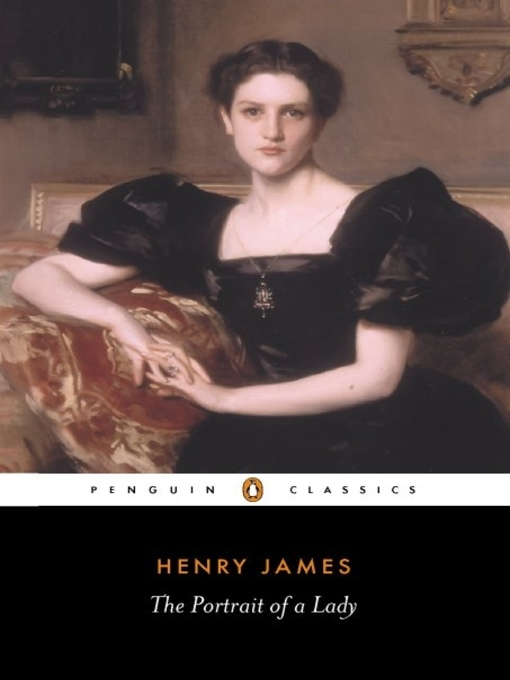 henry james view of freedom in the portrait of a lady In the portrait of a lady, the thing that supremely matters is for isabel archer to have the opportunity to develop freely to the limits of her own capacity she is seen as a person who has great potential, but she does not have that freedom which would allow her to develop her own innate qualities.