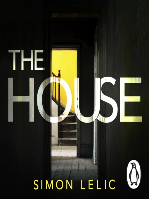Title details for The House by Gemma Whelan - Available