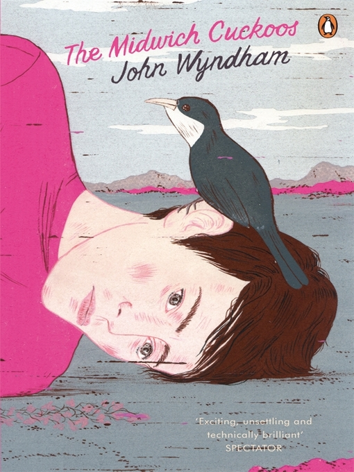 Title details for The Midwich Cuckoos by John Wyndham - Available