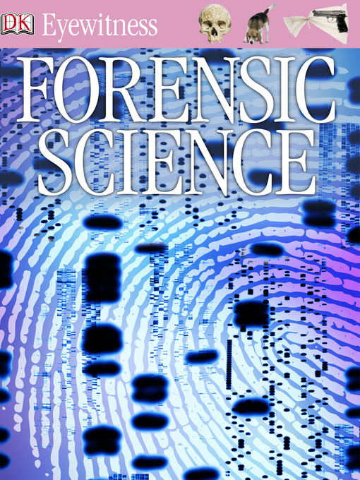 the deoxyribonucleic acid as a very useful in the world of forensic science It is vital to understand the structure and function of dna and how this relates to dna analysis in forensic science dna, deoxyribonucleic acid, is a molecule arranged into a double-helix, its structure first described by james watson and francis crick in 1953.