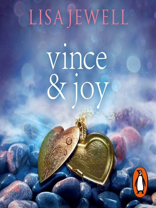 Title details for Vince and Joy by Lisa Jewell - Available