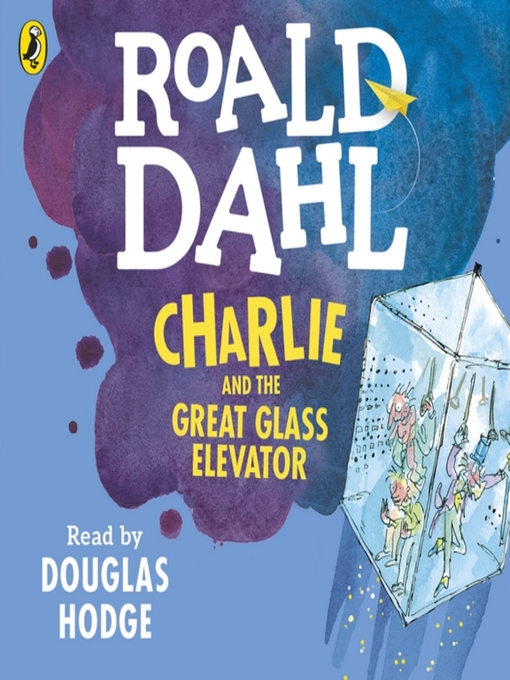 charlie and the great glass elevator book report summary Free summary and analysis of chapter 30 in roald dahl's charlie and the chocolate factory that the great glass elevator the elevator to charlie's house.