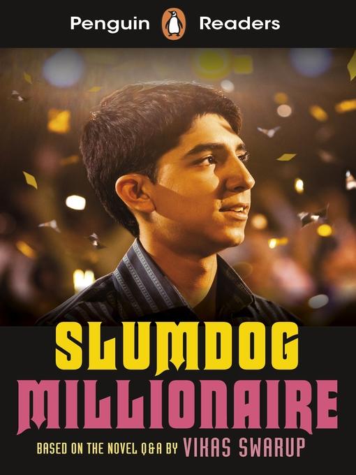 Title details for Slumdog Millionaire by Vikas Swarup - Available