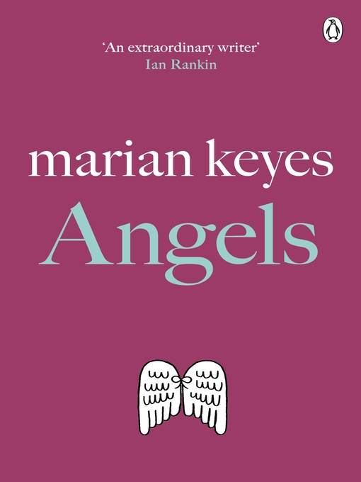 Title details for Angels by Marian Keyes - Available