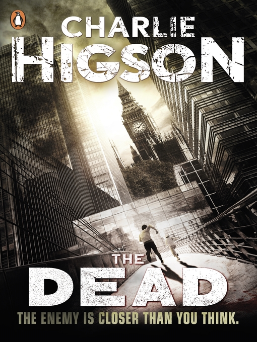 Title details for The Dead by Charlie Higson - Available