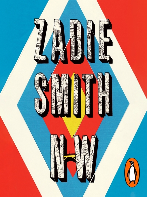 a theme analysis in on beauty a novel by zadie smith An analysis of white teeth by zadie smith one reoccurring theme to these views is love on beauty in zadie smith's novel on beauty.