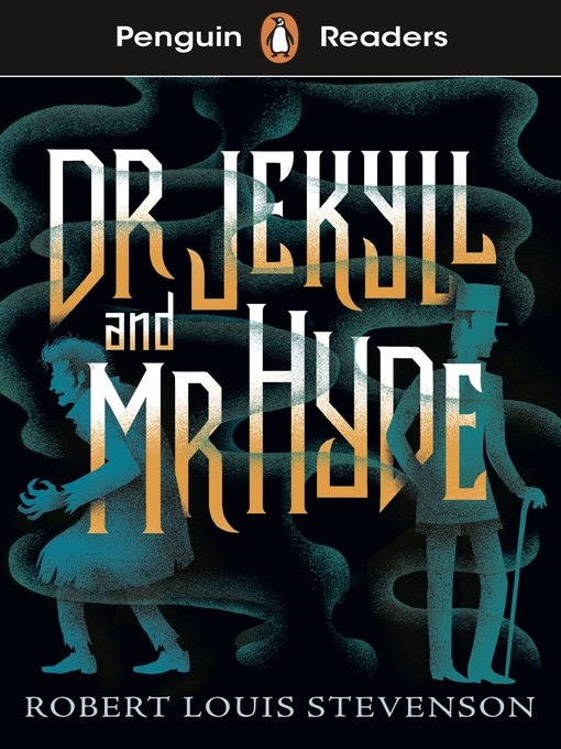 Title details for Jekyll and Hyde by Robert Louis Stevenson - Available