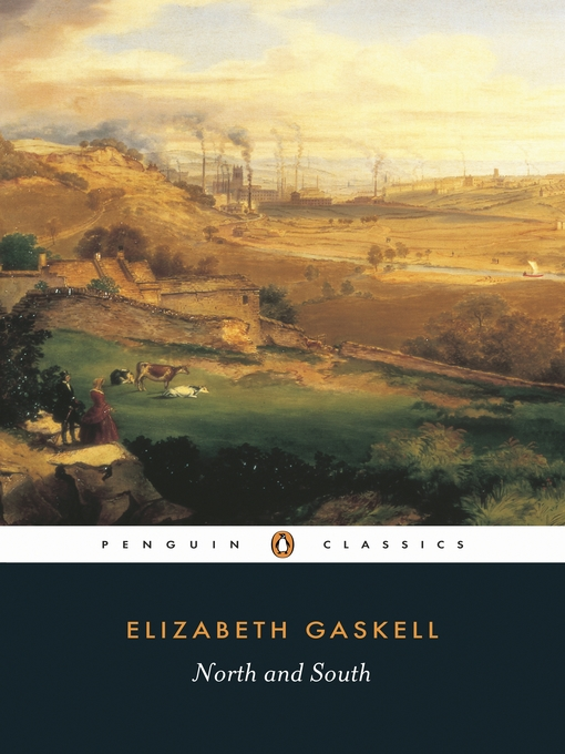 theme of poverty in elizabeth gaskells north and south essay N examination of outsidersin elizabeth gaskells cranford and north and south characters are perceived as (or perceive themselves as) outsiders for different reasons: race, gender, class, religion, nationality, and ideology mark characters in various novels as other.