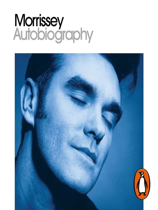 Title details for Autobiography by Morrissey - Available