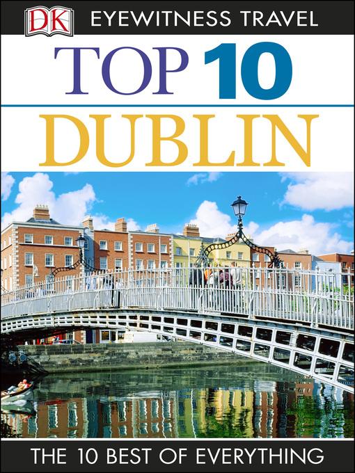 Dublin Dublin