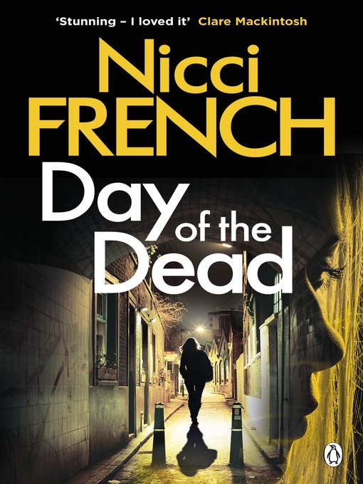 Title details for Day of the Dead by Nicci French - Available