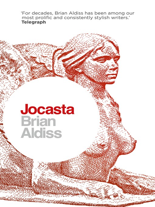 the significance of jocasta