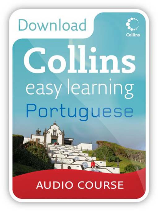 Title details for Portuguese by Margaret Clarke - Available
