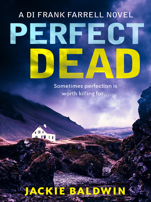 Title details for Perfect Dead by Jackie Baldwin - Available