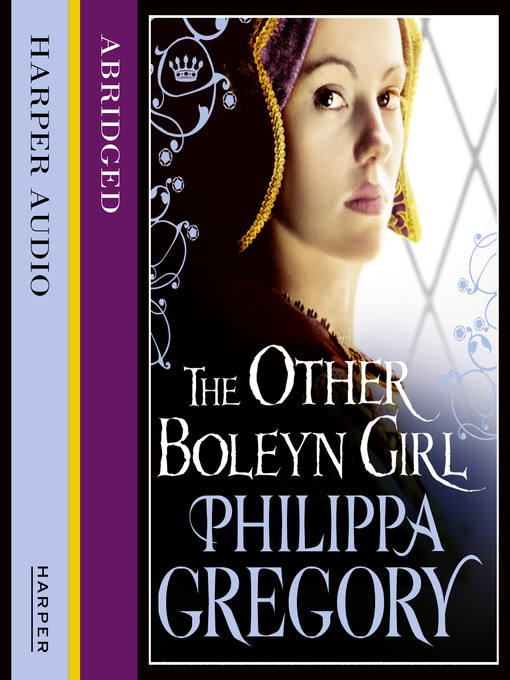 תמונה של  The Other Boleyn Girl