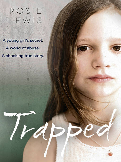 Title details for Trapped by Rosie Lewis - Wait list
