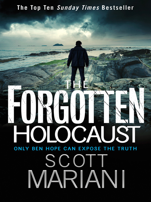 Title details for The Forgotten Holocaust by Scott Mariani - Available
