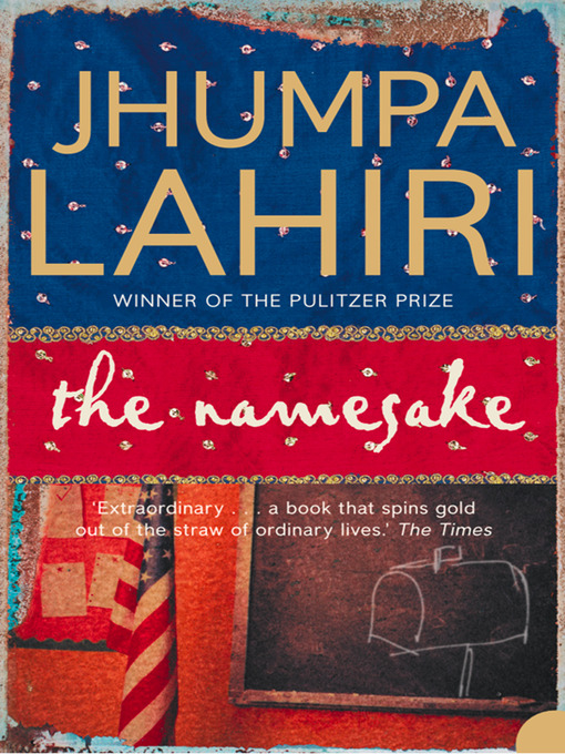 the character gogol ganguli in the namesake by jhumpa lahiri A list of all the characters in the namesake the the namesake characters covered include: gogol (nikhil) ganguli the namesake jhumpa lahiri contents.